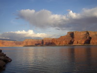 Lake_powell_echo_trip_51207_15_2