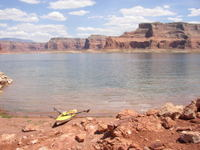 Lake_powell_echo_trip_51207_5