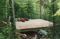 Islander_camping